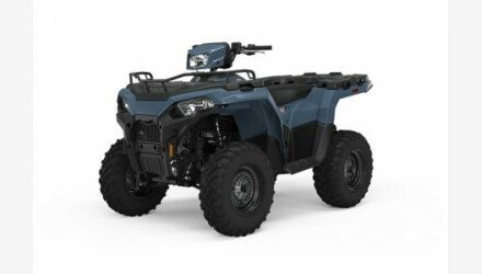 2021 Polaris Sportsman 570 for sale 200995516